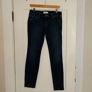 Vineyard Vines jeans, size 8